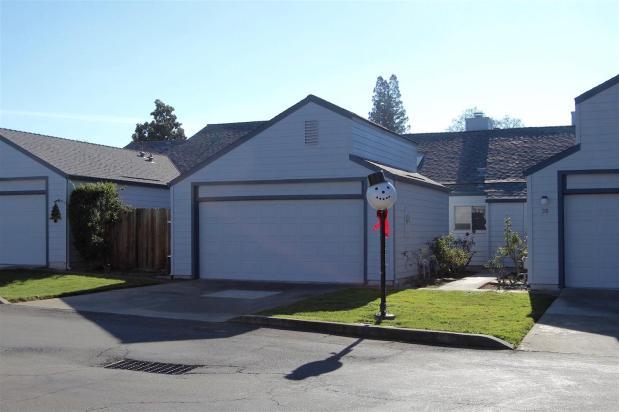 3813 Pasadena Ave #31, Sacramento,CA95821