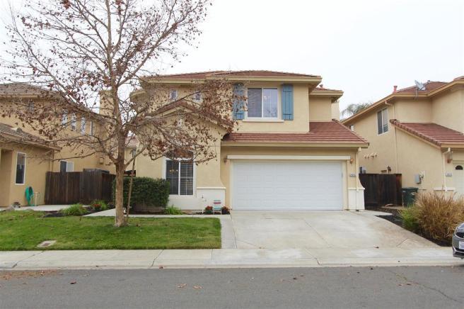 2959 Great Egret Way, Sacramento, CA 95834