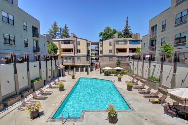 1830 K St #L1, Sacramento, CA 95811